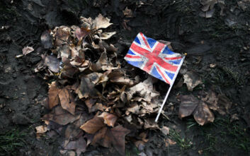 Brexit: «50/50 πιθανότητες για μια συμφωνία»
