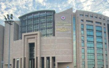 Έρευνα για την αθωωτική απόφαση στη δίκη για το κίνημα Γκεζί
