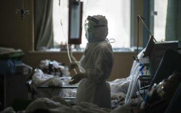 Κορονοϊός: Δύο νέα κρούσματα στο Κουβέιτ