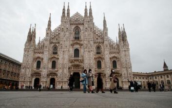 Δραματική παραδοχή Ιταλίας: Ο κορονοϊός κυκλοφορούσε επί πολλές εβδομάδες πριν ανιχνευτεί