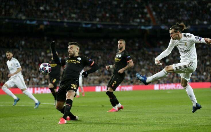 Η ατζέντα της UEFA για όσα θα συζητηθούν σχετικά με Champions League, Europa League και Euro