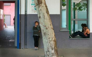 Τη μη καταβολή επιδομάτων σε Ρομά και φυλακισμένους ψάχνει η κυβέρνηση της Ουγγαρίας