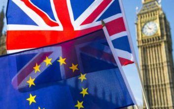 Μαας: Αυξημένος κίνδυνος ενός σκληρού Brexit