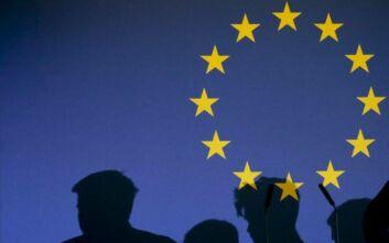 ΕΕ: Η Κομισιόν προτείνει αυστηρότερη ενταξιακή διαδικασία για τις χώρες των Δυτικών Βαλκανίων
