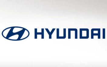 Κορoνοϊός: Η Hyundai αναστέλλει τη λειτουργία εργοστασίου της