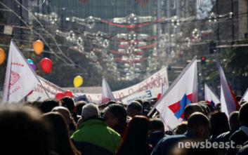 Εργαζόμενοι στις αστικές συγκοινωνίες: Είχαμε ενημερώσει για την απεργία
