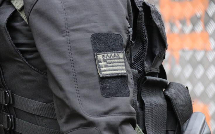 Αστυνομικοί έβγαζαν διαβατήρια για κακοποιούς με ταρίφα χιλιάδων ευρώ