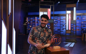 MasterChef 4: Οι διαγωνιζόμενοι θα έρθουν αντιμέτωποι με το πρώτο Mystery Box