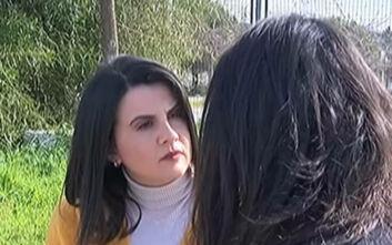 Ανήλικος θύμα bullying σε σχολείο της Μεταμόρφωσης: «Με κλωτσούσαν στην κοιλιά και δεν μπορούσα να αναπνεύσω»