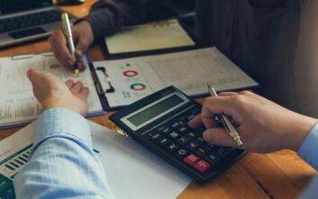 Ένωση Τραπεζών: Αδύνατη η πώληση των κόκκινων δανείων στους ίδιους τους δανειολήπτες