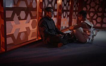 Έτερος Εγώ - Χαμένες Ψυχές: Σάρωσε την τηλεθέαση η πρεμιέρα της σειράς