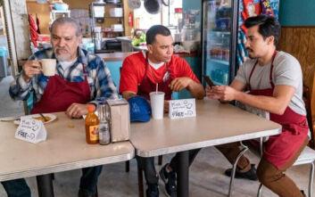 Netflix: Τι πρέπει να ξέρεις για τη νέα ισπανική σειρά που ξεκινά στις 21 Φεβρουαρίου