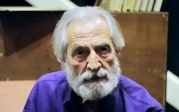 ΕΔΕ για τον θάνατο του Γιώργου Κοτανίδη μετά από καταγγελίες φίλων του για ιατρικό λάθος