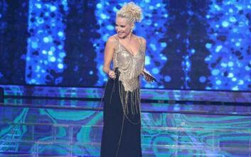 YFSF: Τέλος για φέτος το show μεταμφιέσεων του ΑΝΤ1, λόγω κορονοϊού