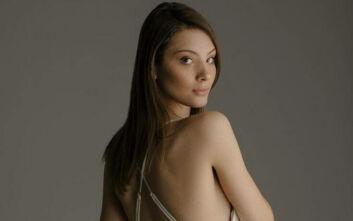 Άννα Μαρία Ηλιάδου: Μου στέλνουν μηνύματα ότι με απατάει ο σύντροφός μου