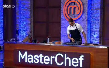 Masterchef 4: Οι σεφταλιές που τρέλαναν τους κριτές