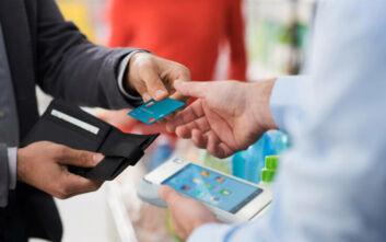Η Mastercard και η myPOS υπογράφουν στρατηγική συνεργασία