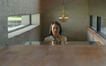 Όσκαρ 2020: Το σπίτι στην ταινία Parasite και ο άνθρωπος που θεωρούσε τον σκηνοθέτη «ηλίθιο»