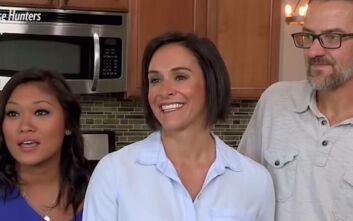 Εκπομπή στις ΗΠΑ αναζητά σπίτι για παντρεμένο ζευγάρι με... δύο γυναίκες και έναν άνδρα