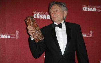 Βραβεία Σεζάρ: Παραιτήθηκε το ΔΣ της Ακαδημίας, αντιδράσεις για τη νέα ταινία του Πολάνσκι