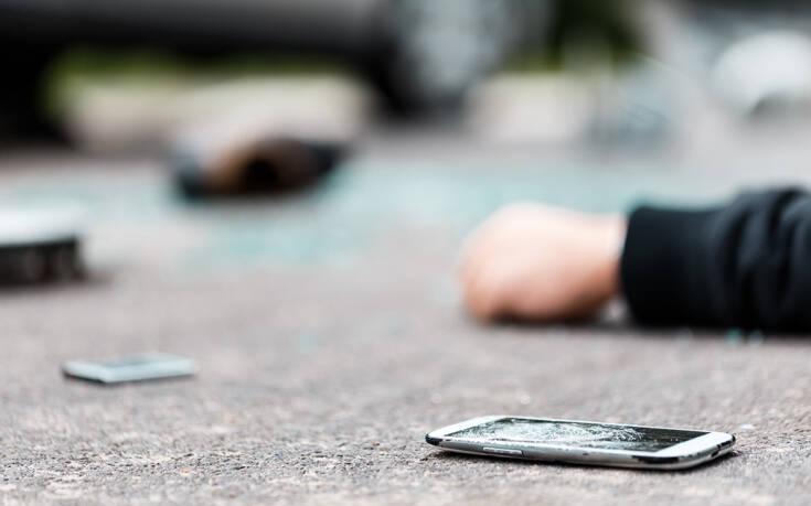 Απίστευτη τραγωδία στην Αλεξανδρούπολη: Νεκρός σε τροχαίο 68χρονος πατέρας, από τρακάρισμα με τον γιο του