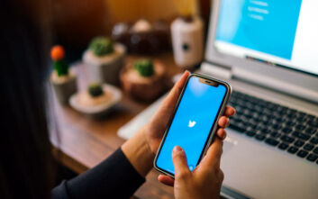 Twitter: Εκτοξεύτηκαν τα έσοδα, σε ένα τρίμηνο έβγαλε 1,01 δισ. δολάρια