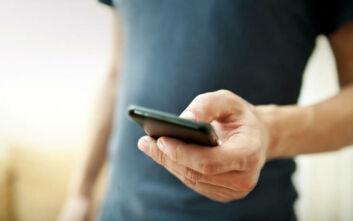 Έρχονται οι ιατρικές συνταγές μέσω κινητού