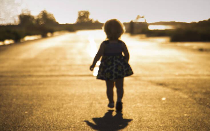 Φιλιατρά: 29χρονος προσπάθησε να αρπάξει κοριτσάκι ηλικίας τριών ετών