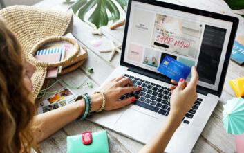 Αν κάνετε αγορές online, αυτή η εφαρμογή θα σας σώσει λεφτά