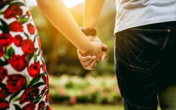 Τα ζευγάρια που θα πρέπει να χωρίσουν υποχρεωτικά για την Εφορία
