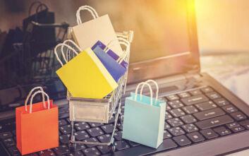 Προσοχή στα e-shops «φαντάσματα»: Αυτός είναι ο πιο ασφαλής τρόπος πληρωμής - Τι γίνεται αν κάποιος εξαπατηθεί