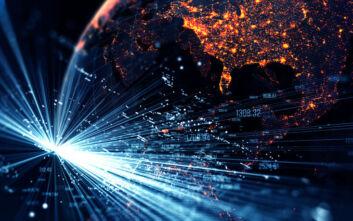 Ταχύτητες ίντερνετ: Η θέση της Ελλάδας στην παγκόσμια κατάταξη - Χαοτική η απόσταση με την πρώτη Ταϊβάν