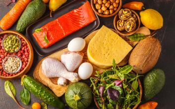 «Αυξήθηκαν παγκοσμίως οι τιμές των τροφίμων τον Ιούνιο, για πρώτη φορά το 2020»
