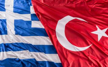 «Η Ελλάδα θέλει να δείξει στην Τουρκία τα δόντια της»