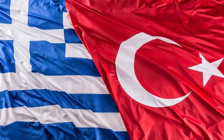 Süddeutsche Zeitung: Η ένταση ανάμεσα σε Ελλάδα - Τουρκία ανησυχεί το ΝΑΤΟ