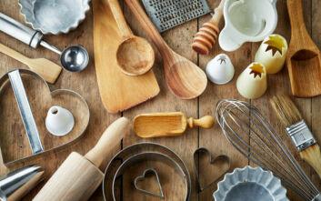 Το εργαλείο που χρειάζεσαι για σάλτσες και σούπες με βελούδινη υφή