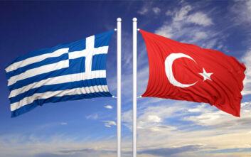 Διπλωματικές πηγές για έκθεση Στέιτ Ντιπάρτμεντ: Τα θαλάσσια σύνορα Ελλάδας και Τουρκίας είναι ξεκάθαρα καθορισμένα