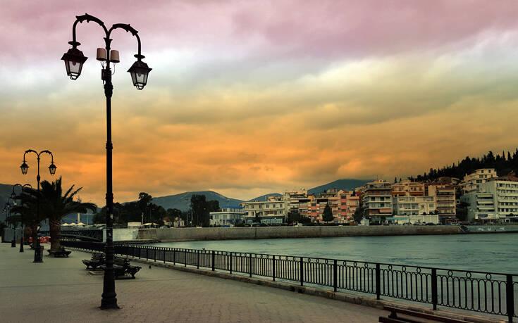 Ένας ιδανικός προορισμός για το τριήμερο, μία ανάσα από την Αθήνα – Newsbeast