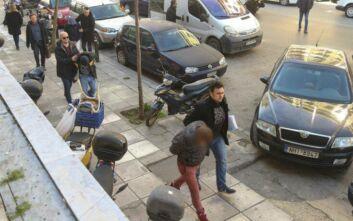 Δολοφονία ιδιοκτήτη ψητοπωλείου στη Θεσσαλονίκη: Παραδόθηκε ο τέταρτος κατηγορούμενος