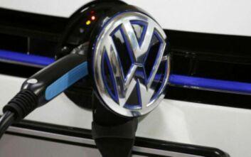 Η Volkswagen ζήτησε συγγνώμη για διαφήμισή μετά τις αντιδράσεις για ρατσιστικό περιεχόμενο
