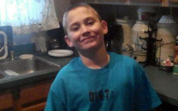 Η τραγωδία του 12χρονου που ξυλοκοπήθηκε μέχρι θανάτου από τους παππούδες και τον 14χρονο θείο του