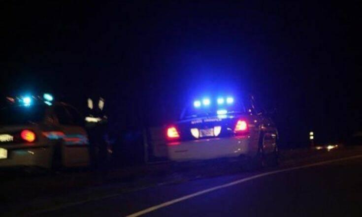 Συνελήφθησαν 13 άτομα για συνωστισμό έξω από ναό στον Κορυδαλλό