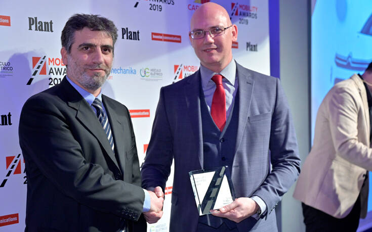 To Citroen C3 Corporate είναι το «Best Value Car» για το 2019 – Newsbeast