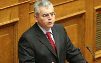 Χαρακόπουλος: Πρόκληση κατά της παγκόσμιας Ορθοδοξίας η φιέστα της Τουρκίας στην Αγιά Σοφιά