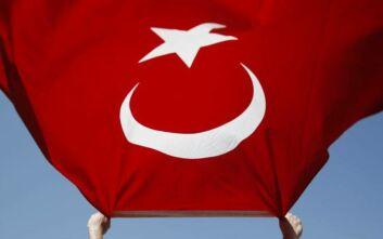 «Πύρα» από την Τουρκία στο Μπαχρέιν για την εγκαθίδρυση διπλωματικών σχέσεων με το Ισραήλ