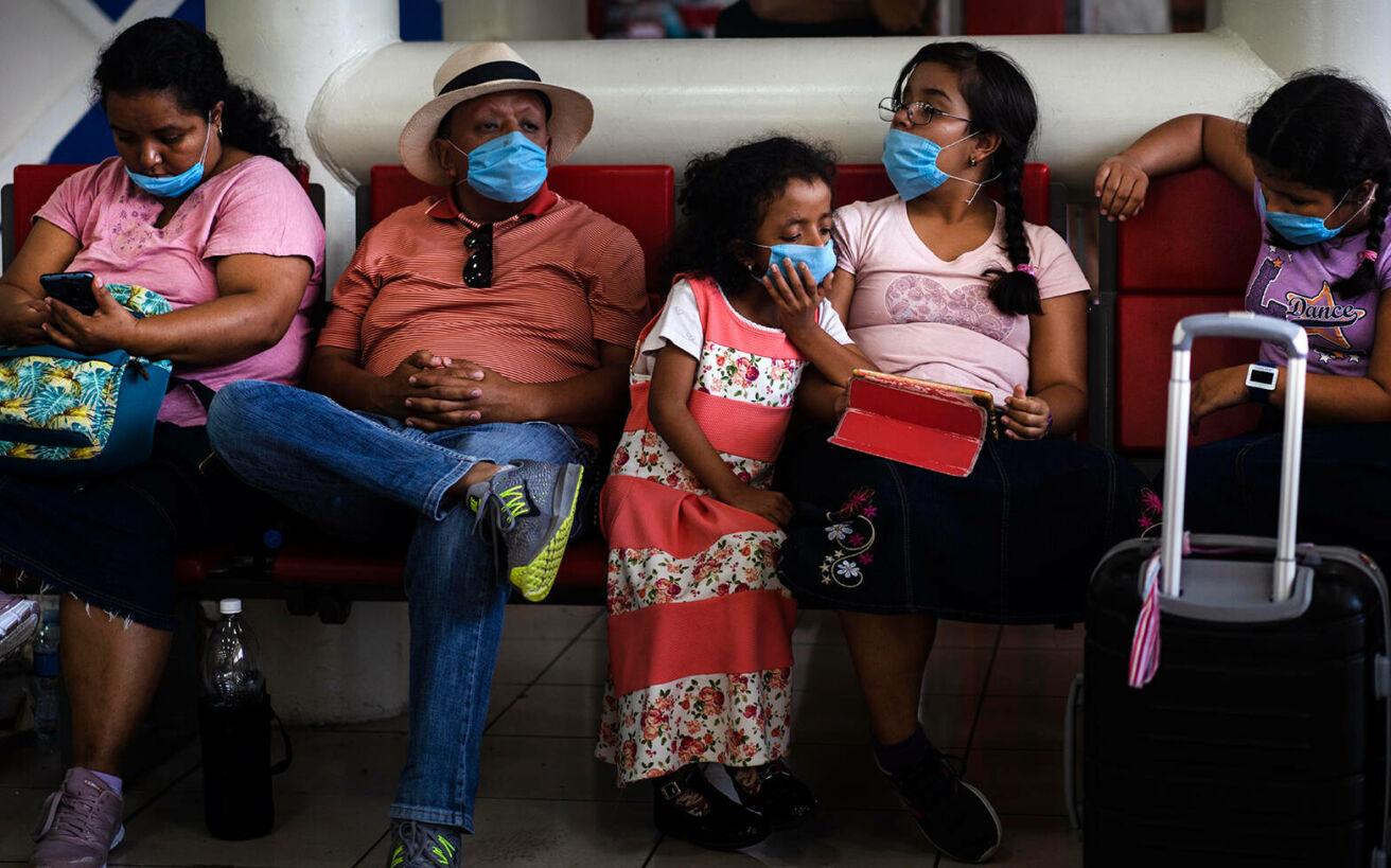 Γιατί τα πάει τόσο περίφημα η Κούβα στη μάχη με τον κορονοϊό