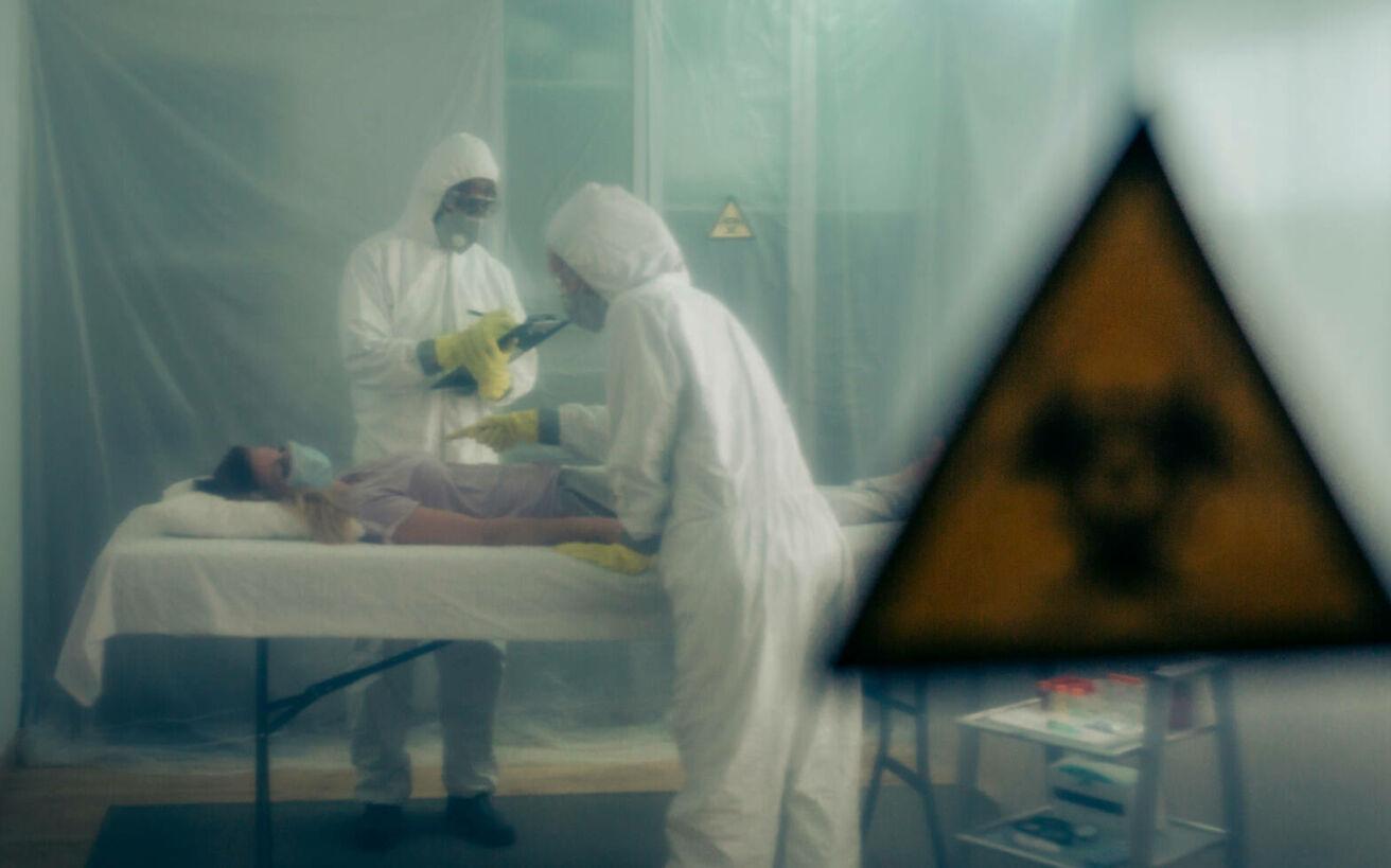 Οι φονικές ασθένειες που συγκλόνισαν την ανθρωπότητα τα τελευταία χρόνια