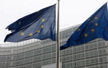 Σε εργασία εξ αποστάσεων οι εργαζόμενοι της ΕΕ