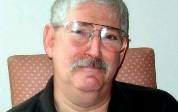 Αμερικανός πράκτορας του FBI πέθανε υπό κράτηση στο Ιράν