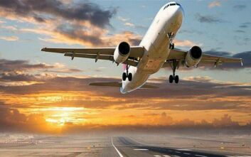 Κορωνοϊός: Αναστέλλονται όλες οι πτήσεις από και προς Ολλανδία και Γερμανία
